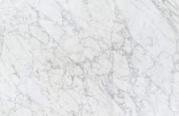 white marble wall texture