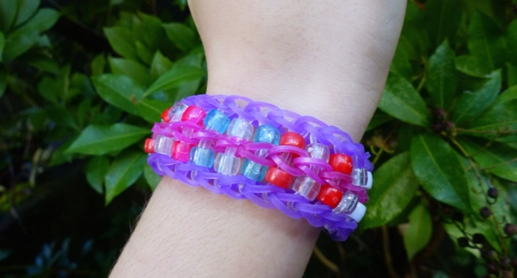 Awesome Bracelet Designs
