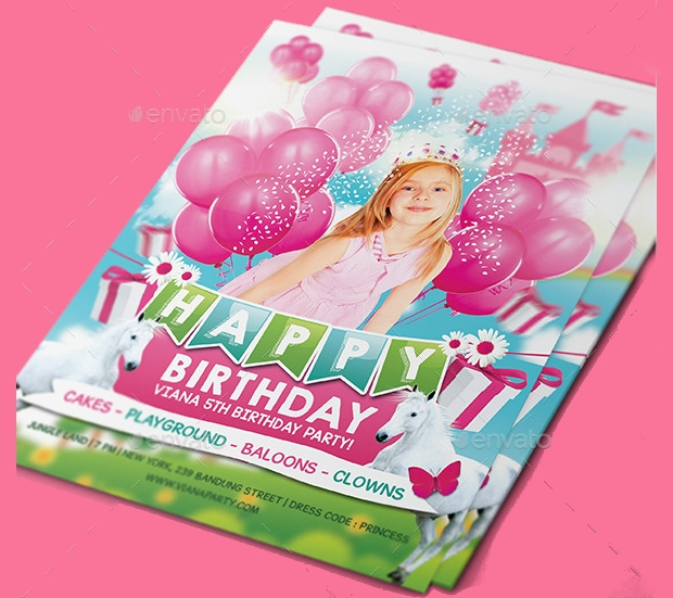 princess-birthday-party-invitation