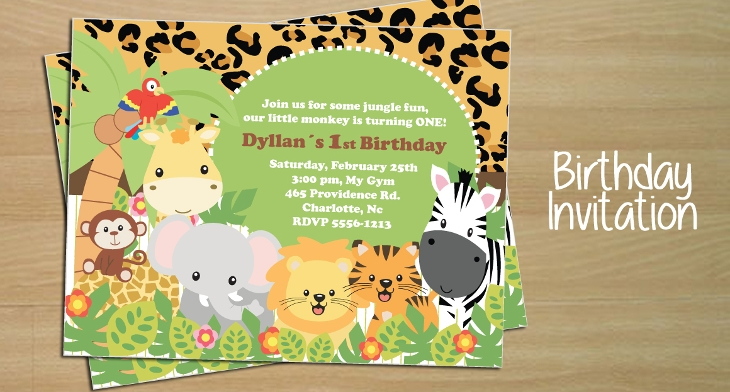 30 birthday invitations printable psd ai vector eps design 30 birthday invitations printable psd ai vector eps filmwisefo