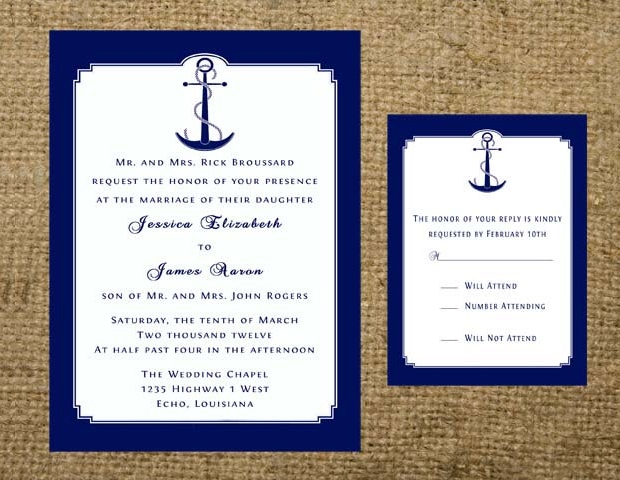 30 Wedding Invitations Printable PSD AI Vector EPS Design