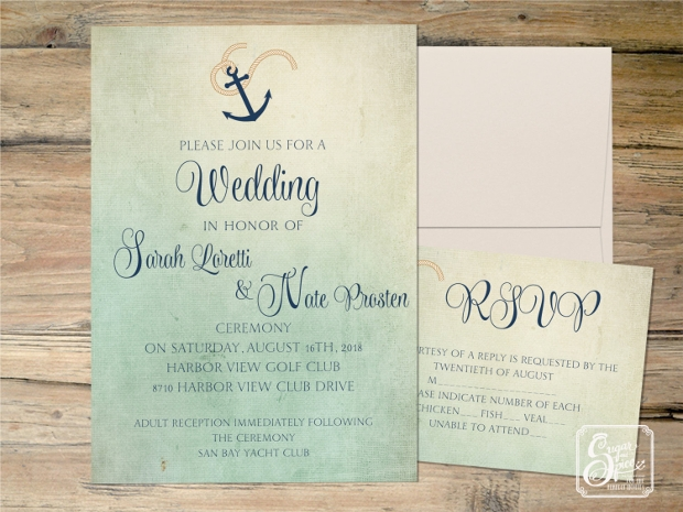 nautical-beach-wedding-invitation