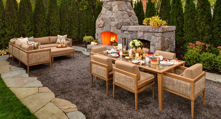 Img. Outdoor Furniture ...