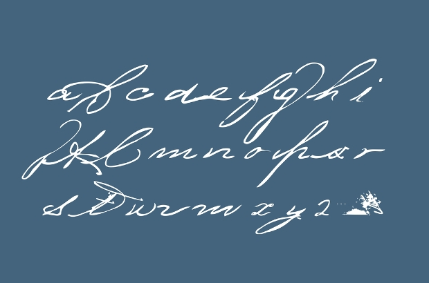 Alfabeto Lis additionally Stephaniessubmission besides Messy Handwritten Cursive Font besides Stencil Letter I furthermore . on cursive letters