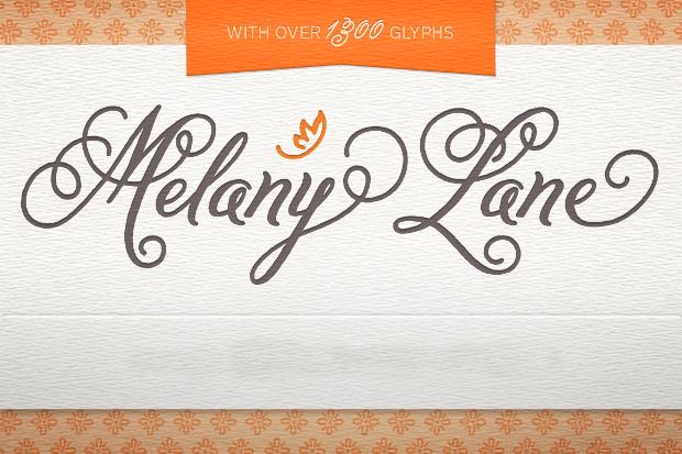 fancy-cursive-calligraphy-font