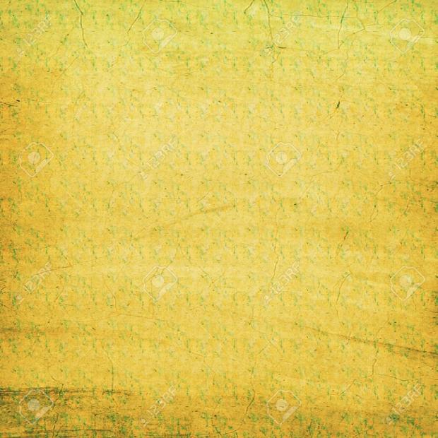 Seamless Grunge Texture