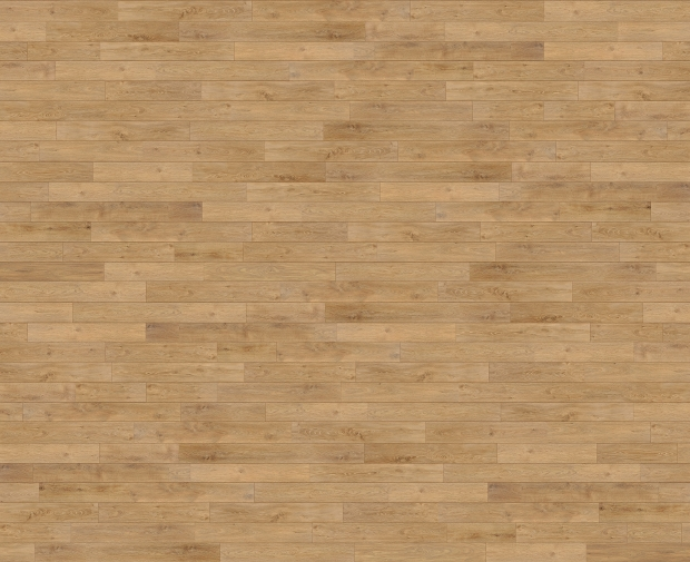 sealess-wood-floor-texture
