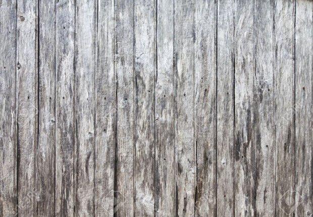Barn Wood Wallpaper