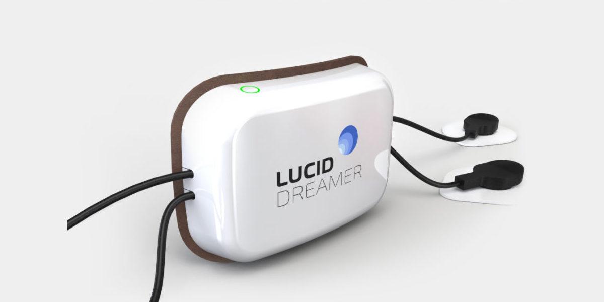 dream extending wearables