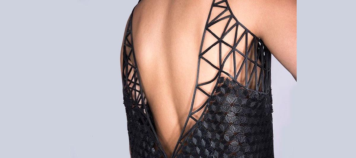 3d printed vests1