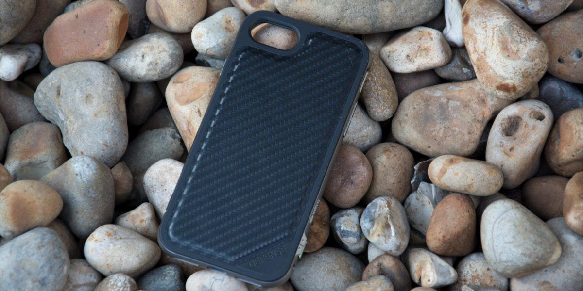 i blason armorbox heavy duty iphone 7 case