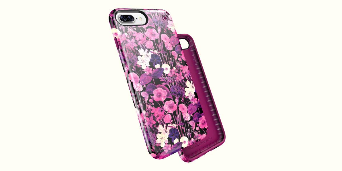 Speck Iphone  Case Presidio Inked