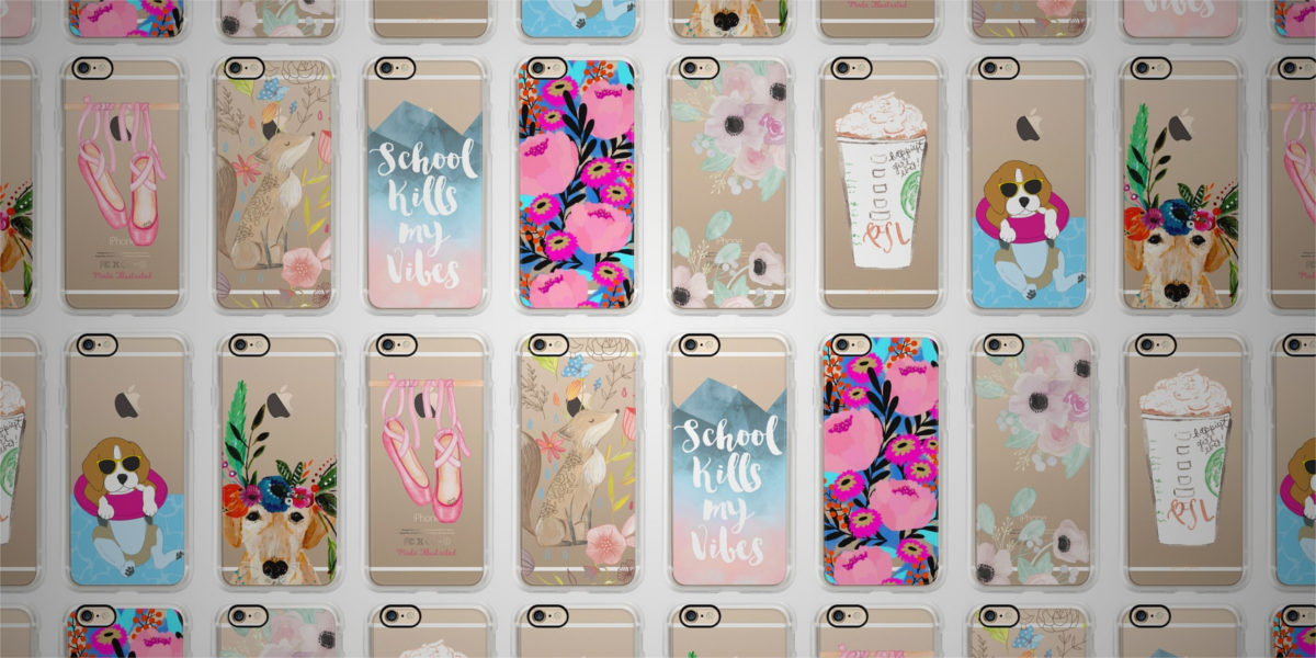 iphone-5c-pink-with-blue-case