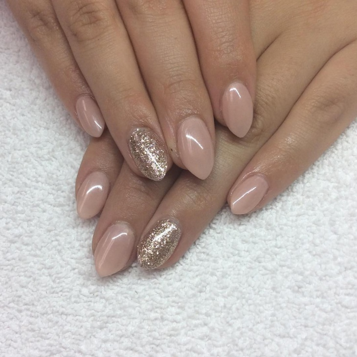 Cute Nail Designs For French Tips