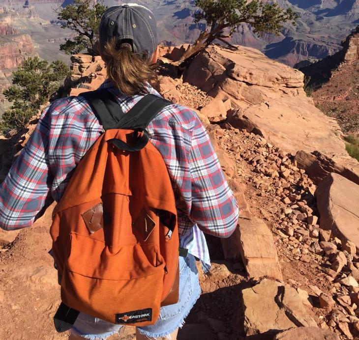 modern hipster backpack1