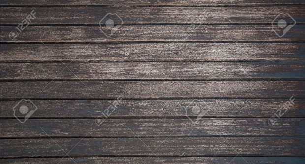 Tileable Dark Wood Texture