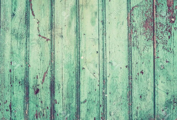Old Rustic Wood Texture