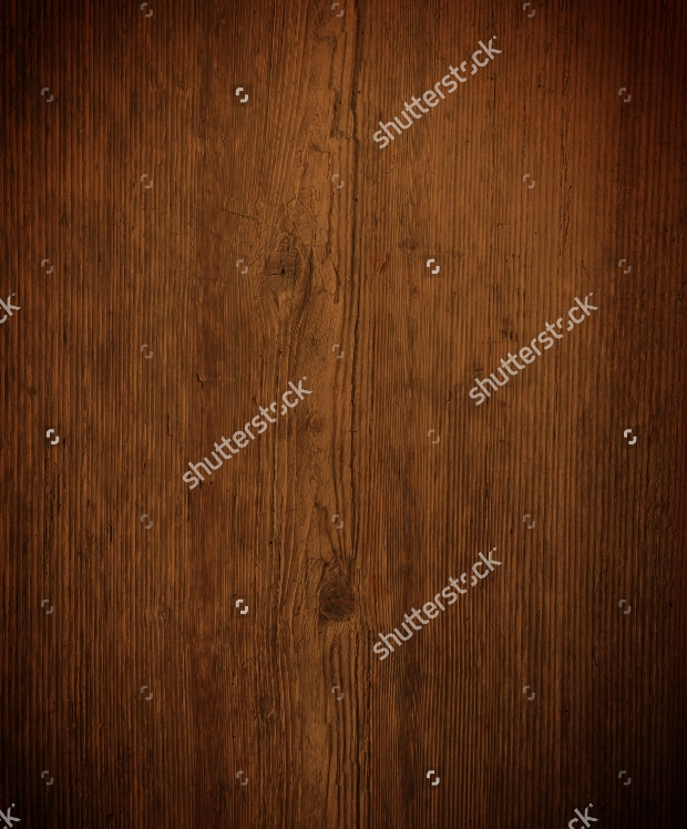 Weathered Wood Grain Texture