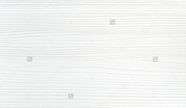 White Washed Wood Texture