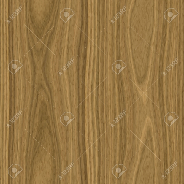 Brown Oak Wood Texture