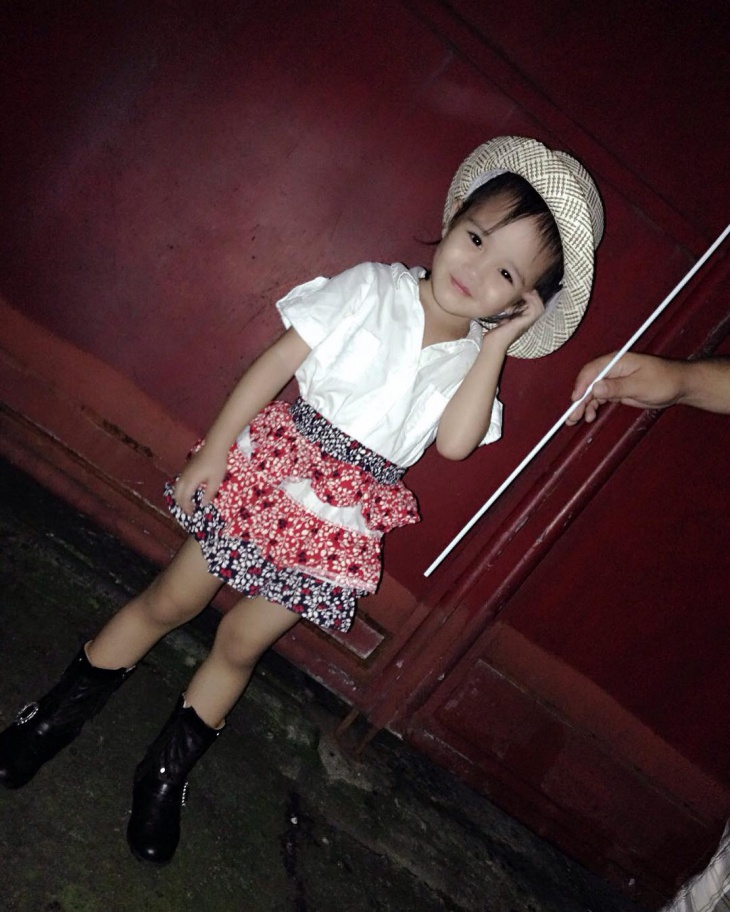 cowgirl outfit for kids