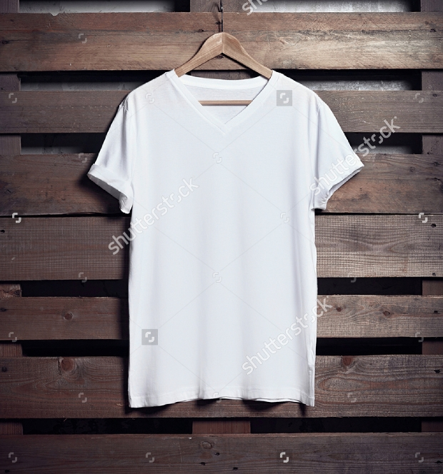 Buy white t shirt mockup psd 64 off for White t shirt mockup