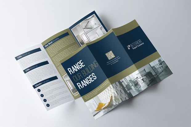 24 Tri Fold Brochure Templates Psd Ai In Design Docs