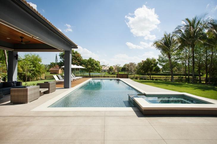 57+ Deck Designs, Ideas | Design Trends - Premium PSD ...