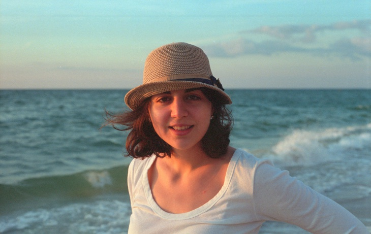 beach hat for women