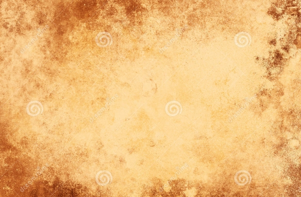 30 paper textures free psd png vector eps design