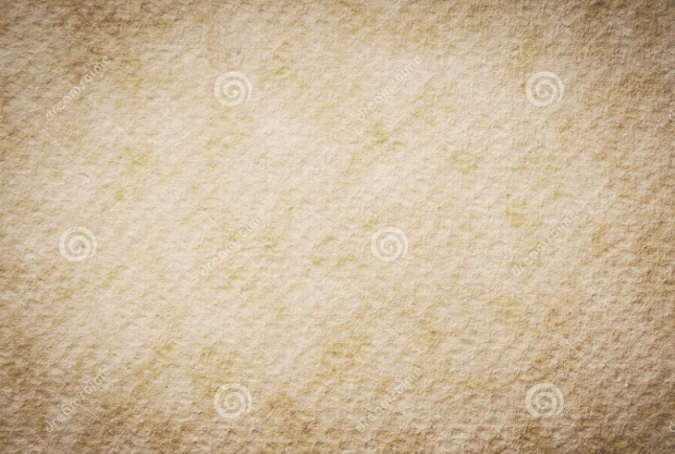 seamless grunge paper texture