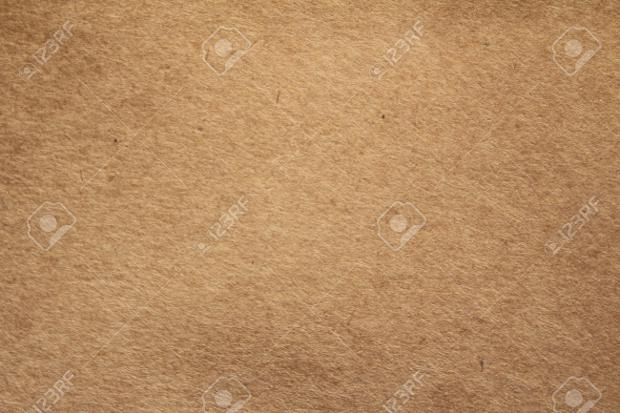 brown paper bag texture