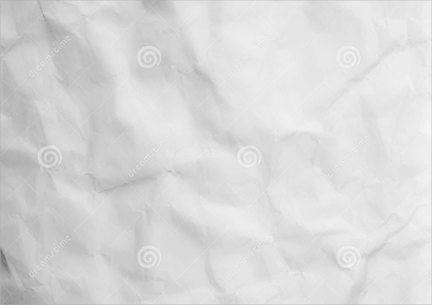 abstract white paper texture