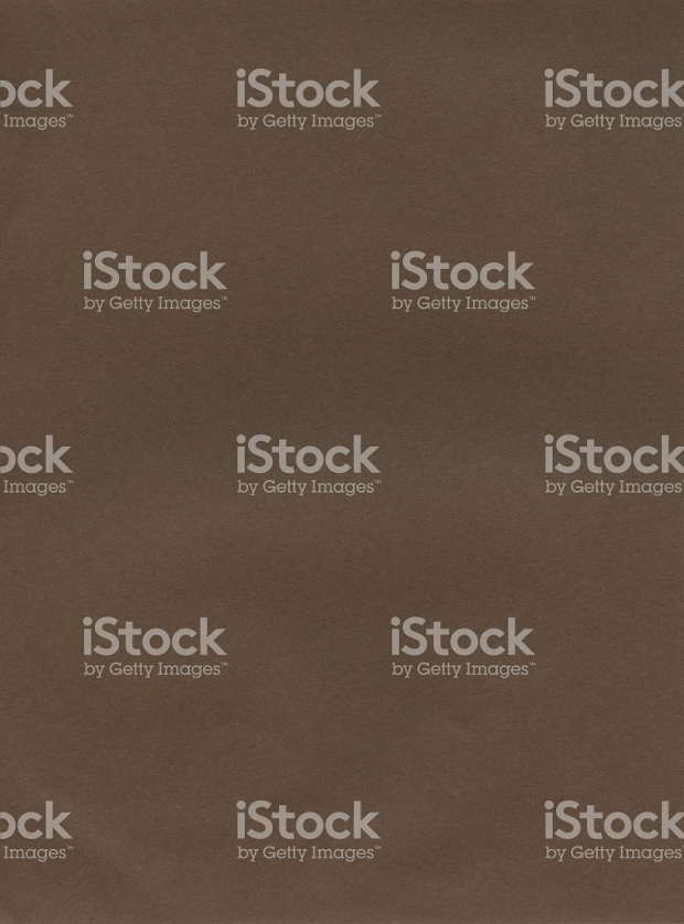 Brown Construction Paper Texture