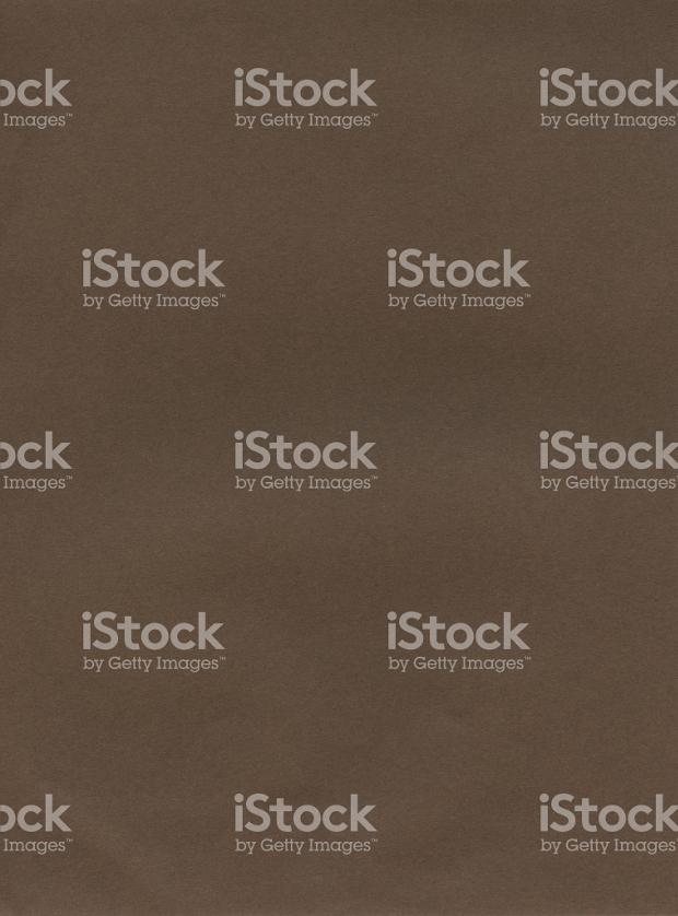 brown construction paper texture