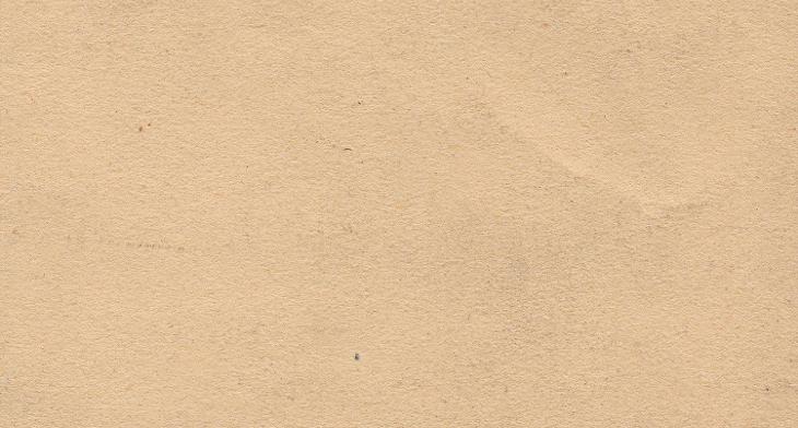 30 Paper Textures