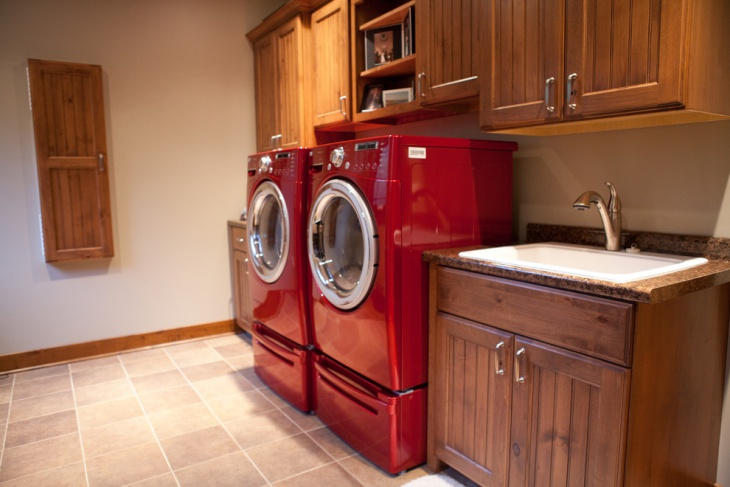 53 laundry room designs ideas design trends premium