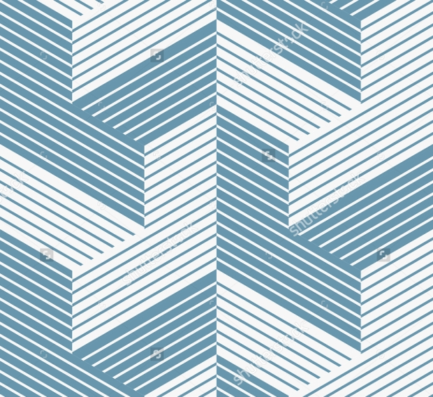 A Line Design : Design patterns psd png vector eps format download
