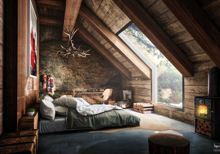 19 chalet interior designs ideas design trends premium psd rh designtrends com interior design chalet style chalet interior design denver