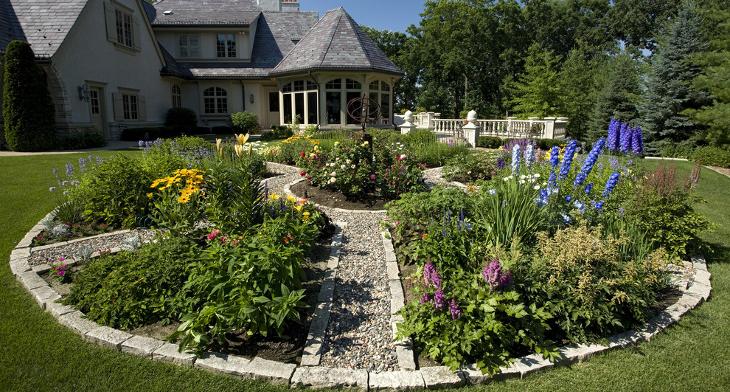 18+ Edible Garden Designs, Ideas | Design Trends - Premium PSD ...