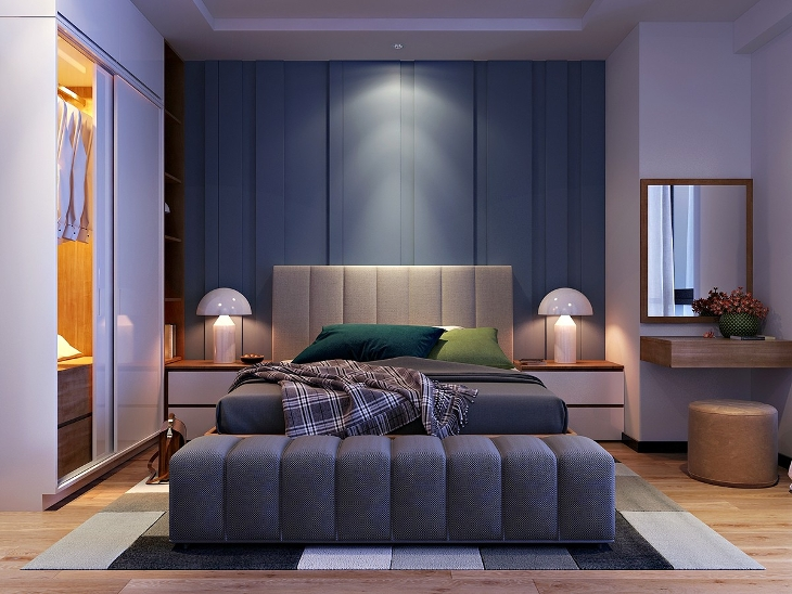 Minimalist Bedroom Design like architecture interior design follow us Simple Minimalist Bedroom Design
