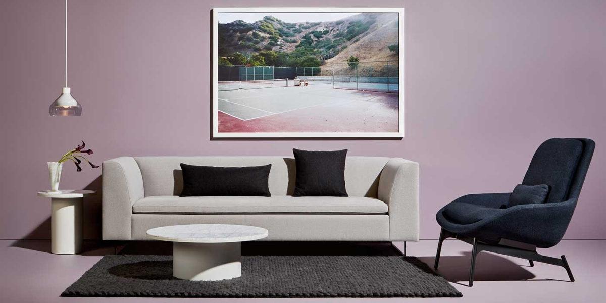 10 modern lounge chair designs design trends premium psd vector