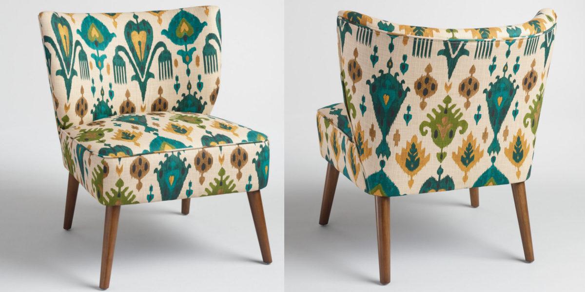 10 Modern Lounge Chair Designs Design Trends Premium