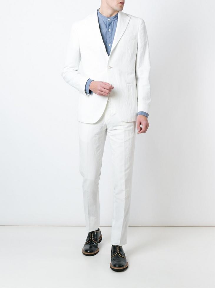 the gigi designer wedding suits for men