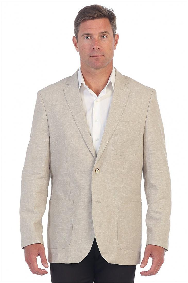 gioberti coat suit for men