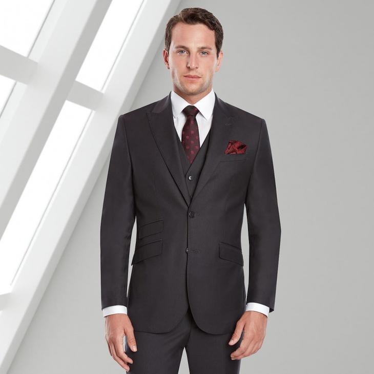 professional suit designs for men