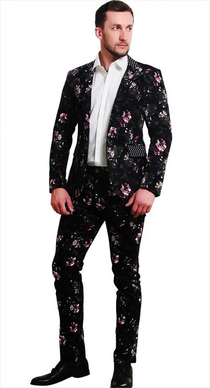 37  suit designs for men  ideas