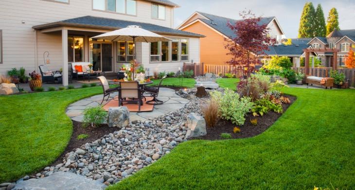 58 Landscape Designs Ideas Design Trends Premium PSD Vector
