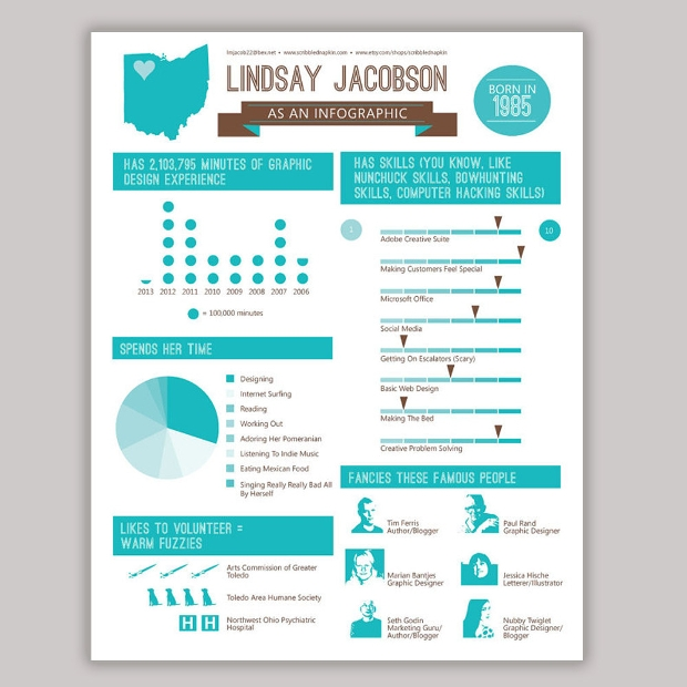 35  infographic designs - psd  ai  vector eps