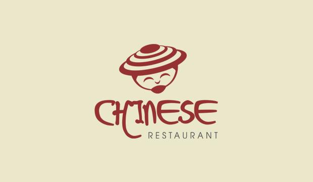 chinese-restaurant-logo